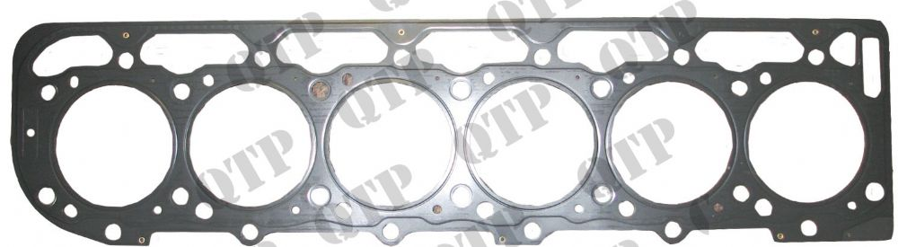 Head Gasket Ford TM120 - TM190
